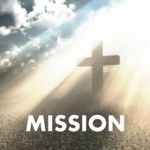 chi_mission