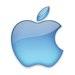 AppleLogoBlue_small
