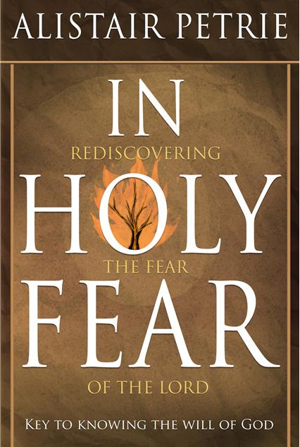 In-Holy-Fear-Alisatair-Petrie-thumb