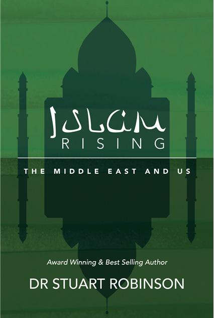 Islam-Rising-Stuart-Robinson-thumb